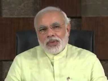 Economy out of difficult situation, more reforms in offing: PM