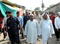 PM will construct Babari masjit