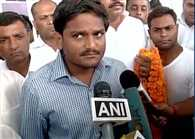 We want to take our movement all over the nation: Hardik Patel