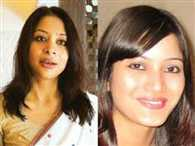 Indrani Mukerjea was administering slow poison to Sheena Bora
