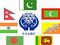 SAARC Secretariat suggests satellite project under its ambit India rejects