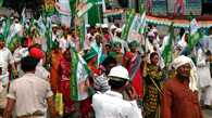 Big show against NaMo in Patna, Sonia, Nitish and Lalu on same platform
