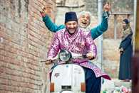 'Ishqiya' part 3 expected to hit floors this year
