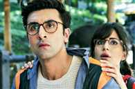 jagga jasoos is a child oriented film- Anurag Basu