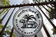 Ten important things of rbi annual report