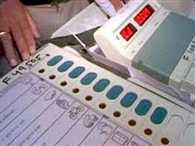 Kairana bypolls: papers of 3 candidates rejected