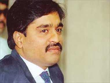 Delhi HC declares Dawood and Chota Shakeel proclaimed offenders in spot fixing case