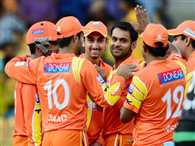 Lahore Lions look to defeat Perth and get into semifinals