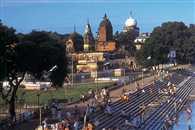 Nagar nigam possible in Ayodhya and Mathura soon
