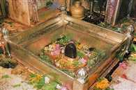 Baba vishwanath darbar in private sector