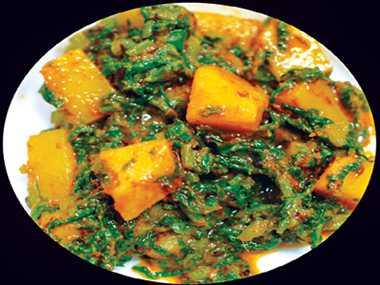Sakhi Recipe contest- 99
