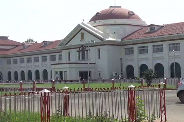 patna high court says ban on alcohol is illeagal