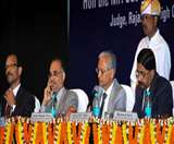 Chief Secretary tell how many days to get into IAS retirement benefits