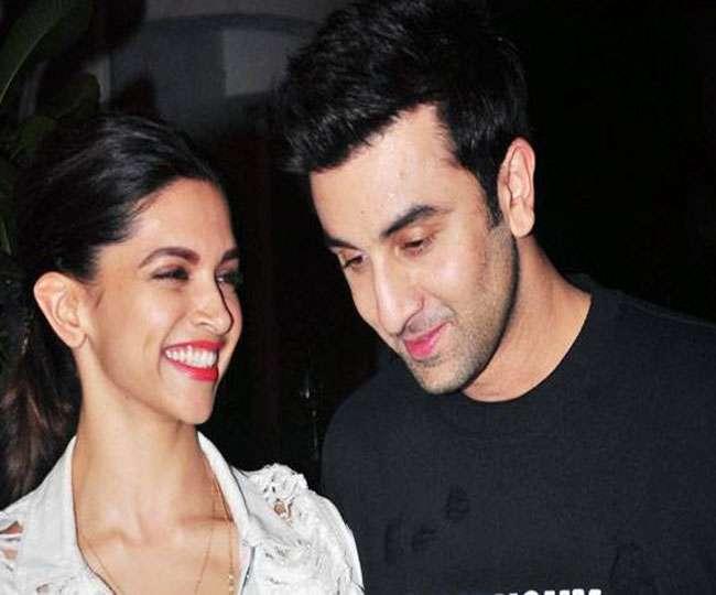 Ranveer Singh special surprise for Ranbir Kapoor birthday