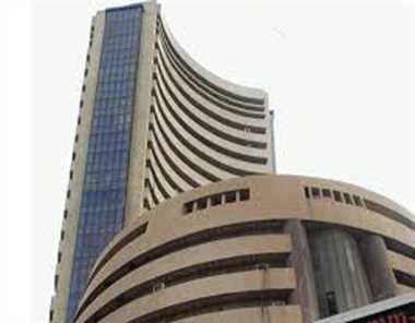 Sensex, Nifty log new highs on eco reforms, Fed rate stance