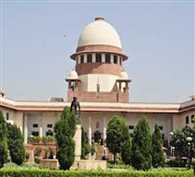 Missing children: SC pulls up Bihar, Chhattisgarh govts