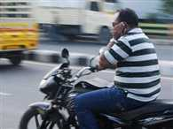 No claim if vehicle driver does not have valid licence: NCDRC
