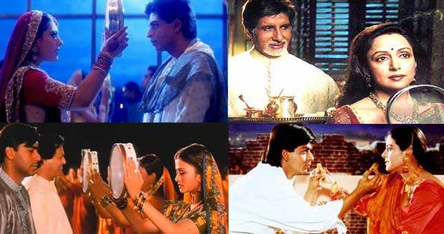 Karva chauth hindi movie songs : Isan souzoku japanese drama