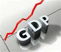Indian Economy Grew At 7.4 Percent