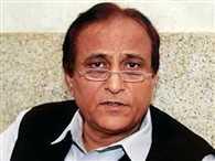 Azam khan said  Rss leaders are gay