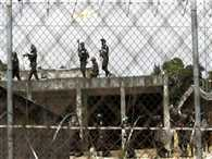 At least 6 killed in fight among inmates at Guatemala prison