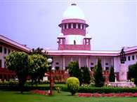 Supreme Court to examine the dowry issue