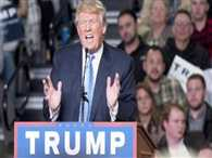 I was 100 percent right on nine eleven Muslim remarks says Donald Trump