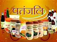 patanjali will invest 1000k for expansion