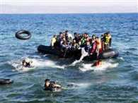 97 people were rescued in Indonesia ferry sinking