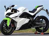 Bajaj Launches Pulser 200 in white color