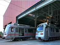 japan gives 5479k loan to india for metro projects