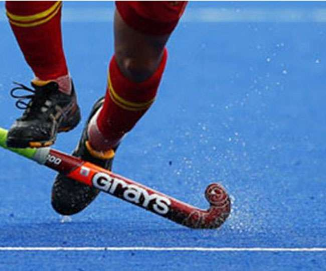Pakistan blames India after ouster from junior hockey World Cup