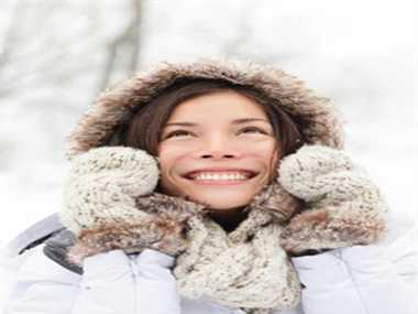 Tips to protect yourself from winters