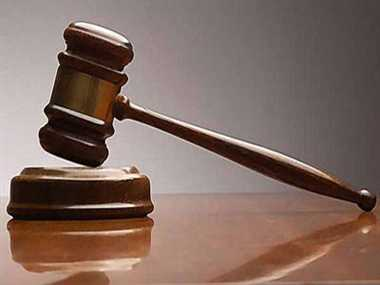 Guj HC directs reopening of molestation case against ex-DGP