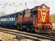 private players run trains says bibek debroy committee