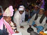 marriage spells and Koran together speeches in Muzaffarpur