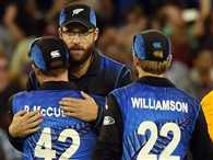 Daniel Vettori retires from all forms of cricket