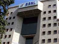 BSNL offers unlimited mobile data at 240 Rs from tomorrow