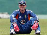 Brad Haddin apologizes after controversial statements