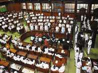 Salary hike of Karnataka ministers and legislators