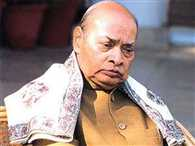 NDA govt to build memorial for Narasimha Rao
