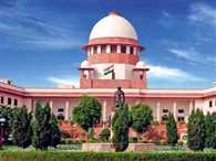 SC send notice to Advani, Joshi and 18 others in Babri demolition conspiracy case