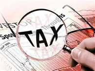 Income Tax Department Publishes Names of Big Tax Defaulters