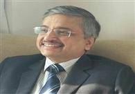 डॉ. रणदीप की नियुक्ति से नूरपुर में खुशी