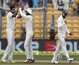 ये क्या हो रहा है, अब ये दो धुरंधर भारतीय क्रिकेटर भी हुए IPL से बाहर