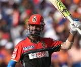 RCB को बड़ा झटका, कोहली के बाद यह धाकड़ बल्लेबाज भी होगा IPL से बाहर