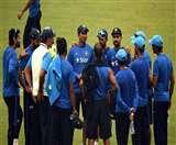 बीसीसीआइ से नाराज हैं भारतीय क्रिकेट टीम के खिलाड़ी क्या चल रही है तनातनी?
