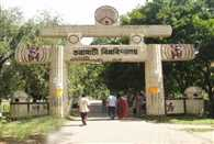 Guwahati students expelled over anti university activity