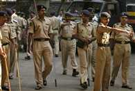 UP to reinstate 2,000 demoted dalit cops