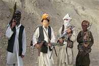 Taliban kill 16 bus passengers in northern Afghanistan